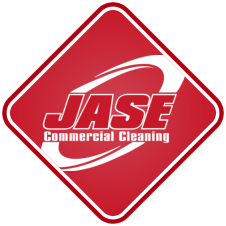 www.jasecleaning.com